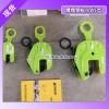 E-1鹰牌钢板吊钳,型钢吊钳,日本货源现货
