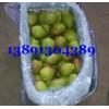 产地直供;陕西万吨冷库红香酥梨产地大量出库中