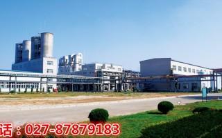 工厂新货供应次硝酸铋 次硝酸铋价格