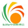 2021山东眼睛健康展,中国视力康复展,济南视力检测设备展