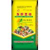 发酵豆粕微生物菌剂(有效活菌数≥2亿/克)