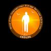养老盛会 2021山东老博会 全国价值老龄产业发展大会