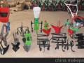 小型微耕机价格几百元的二手微耕机多功能小型微耕机价格