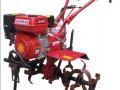 微耕机价格表新款微耕机大全价格表二手微耕机价格和图片
