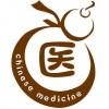 2021中医诊疗设备展,中医针灸展,中医艾灸展,中医药展