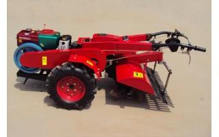 微耕机什么牌子的质量好微耕机哪个品牌质量好威马微耕机
