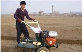 微耕机图片大全视频柴油机微耕机图片及价格多少钱一台
