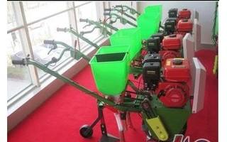 微耕机图片及价格微耕机图片大全视频微耕机图片大全新款