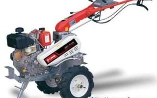 农用微耕机500元小型微耕机价格及图片微耕机图纸微耕机图解