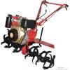 耙田机中国最好的四驱微耕机小型微耕机价格及图片大全