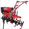 多功能微耕机价格及图片超小型坐式微耕机多功能四驱微耕机