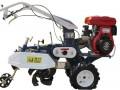 开沟机最先进的开沟培土机开沟机小型农用最新果园开沟机
