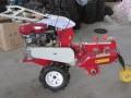 进口微耕机最好的是小型微耕机价格及图片多功能微耕机