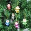 圣诞金葱粉批发厂家