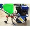 微耕机十大名牌价格及图片汽油微耕机十大名牌价格及图片