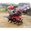 小旋耕机小型柴油微耕机柴油微耕机配件价格微型柴油耕田机