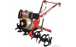 最小的耕地机小型微耕机价格及图片哪种微耕机最好用了