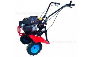 汽油微耕机大全价格表电动微耕机大全价格表立盈微耕机