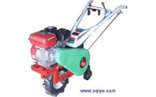 微耕机价格履带微耕机大全价格表微耕机大全价格表柴油新款