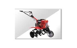 微耕机大全价格表柴油新款多少钱一台玉柴柴油微耕机价格表