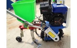 微耕机十大名牌价格小型微耕机配件大全农用小型翻土机
