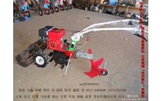 电动微耕机大全价格表四驱微耕机15马力价格小型微耕机大全