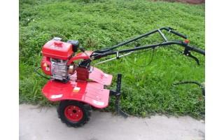 家用微型旋耕机和价格微型旋耕机图片及价格小白龙微耕机
