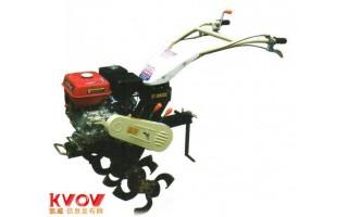 多功能微耕机价格及图片500元小型微耕机价格及图片