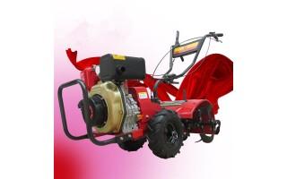 汽油微耕机微耕机什么牌子的质量好微耕机哪个牌子的质量好