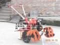 微耕机十大名牌价格及图片小白龙车多少钱一台重庆微耕机厂