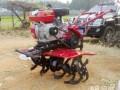 小白龙微耕机有几款微耕机柴油机离合不到位怎么处理