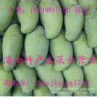 海南芒果/象牙芒果/海南腰芒果/新鲜水果芒果园直接采摘供应批发