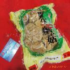 东北猴头蘑 猴头菌 猴头菇 养胃 商城正品 特产