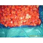 大量供应优质草莓 Strawberry,草莓,欢迎