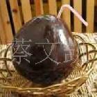 供应海南特产新鲜椰子,椰王(椰皇)