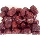 上海渊励新疆大红枣批发专卖,自己种的。已烘干。
