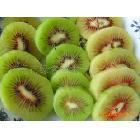 供应国庆中秋高档送礼用优质红阳猕猴桃水果
