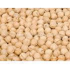 供应陕西宝鸡特产生核桃秦岭山货野生优质棉核桃