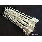 厂家专业生产白皮铁炮串